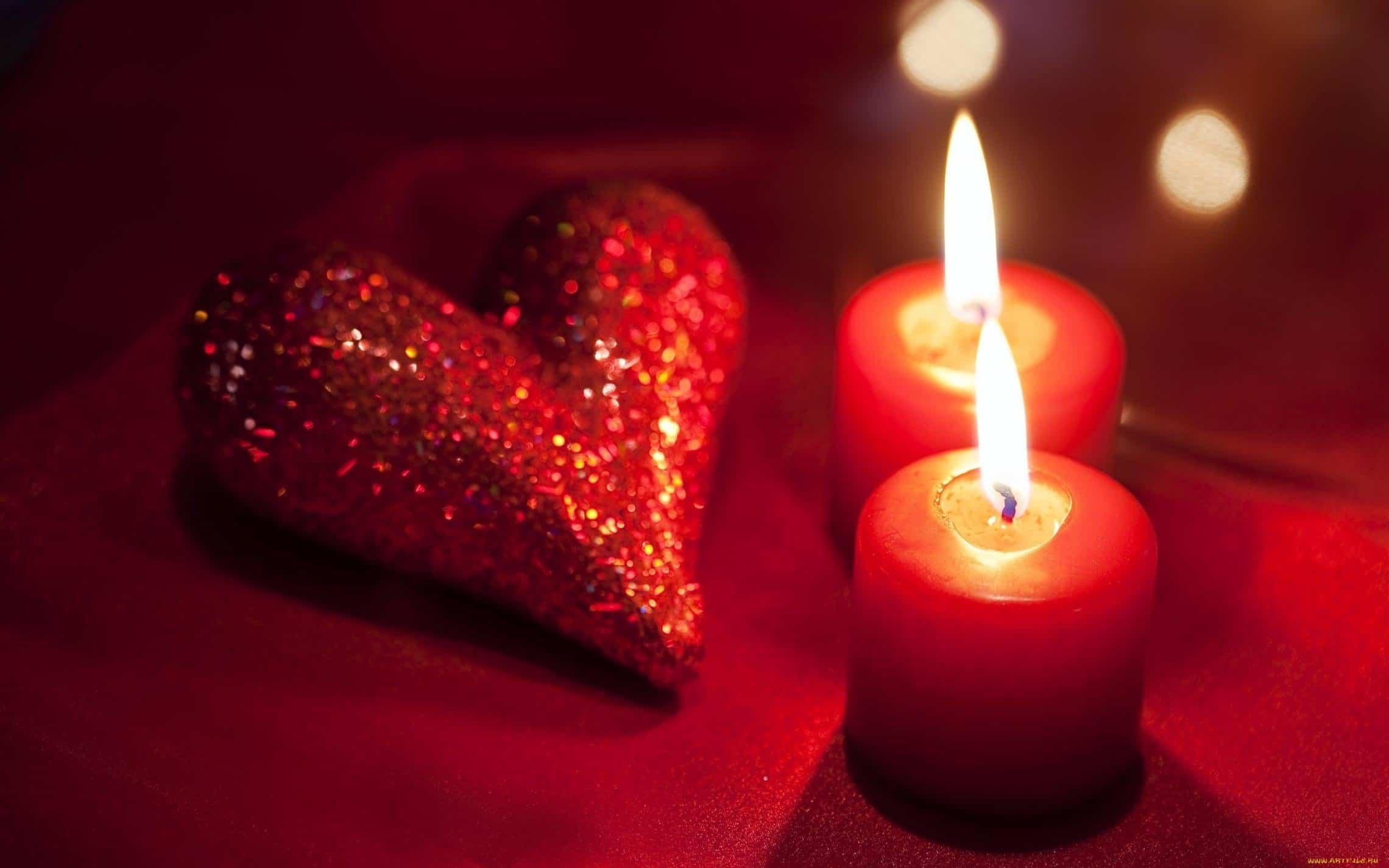 Как ритуал егильет помогает в любви